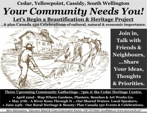 Rural-Communities-Beautification-poster-spring-152-300x231