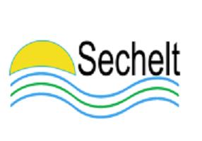 Big Sechelt Logo