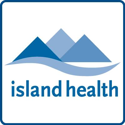 IslandHealthLogo