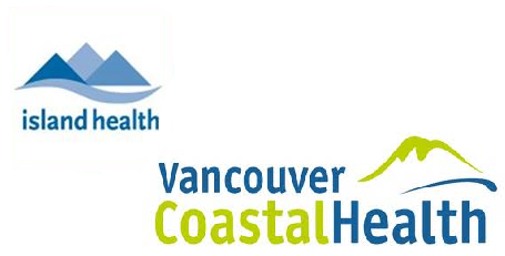 On thursday, april 29th, stakeholders from vancouver coastal health 2019s purdy pavilion, sodexo, gordon food services