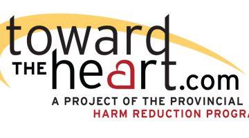 TTH_logo_HRP
