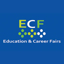 Career Fairs Vancouver Island Bc
