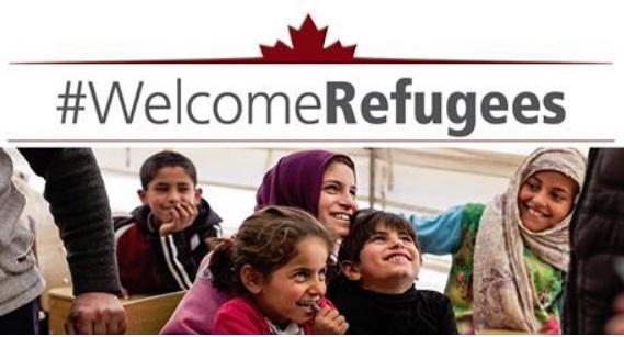 WelcomeRefugeesLogo