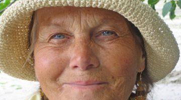 rhody-lake-missing-person