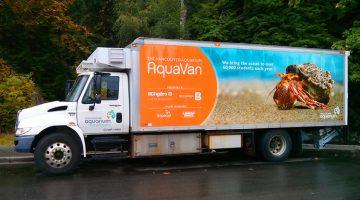 2014-09-18-AquaVan-w-new-branding-1---edit