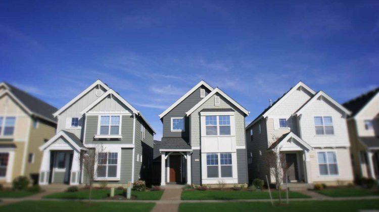 suburban-houses
