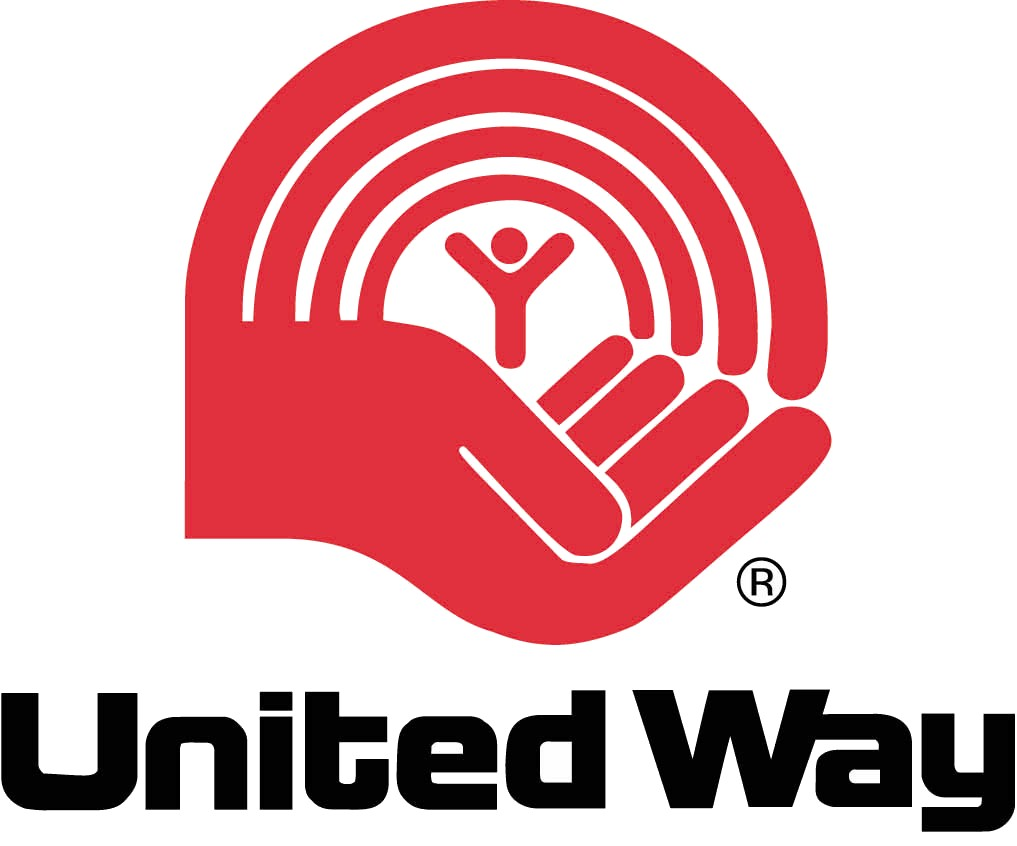 United Way Kicks Off Campaign My Coast Now