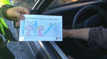 distracted_driving_-_gibsons_elementary_large