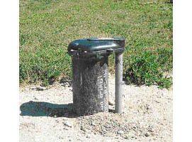 groundwater-wellhead