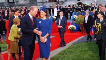 royal-visit-sept-16