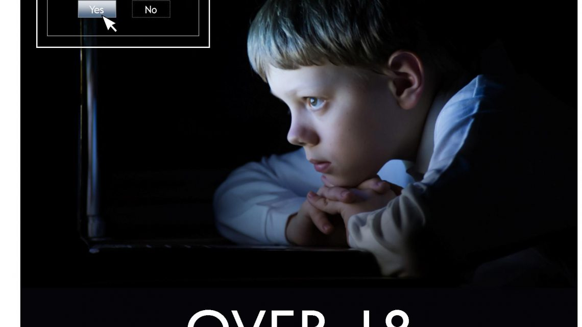 protecting children online High-profile cyberbullying cases often trigger exaggerated public concern about children's use of social media large companies like facebook respond by pointing to their existing anti-bullying mechanisms or coordinate with nongovernmental organizations to organize anti-cyberbullying efforts.