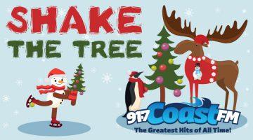 shake-tree-810x450-coastfm